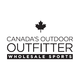 wholesale-sports-ca-logo
