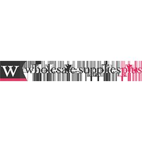 wholesale-supplies-plus-logo