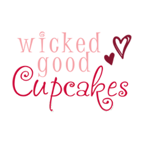wicked-good-cupcakes-us-logo