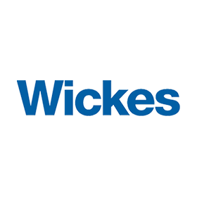 wickes-uk-logo