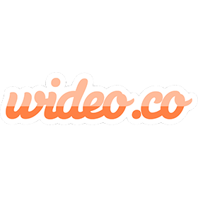 wideo-us-logo