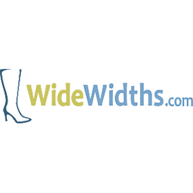 widewidths-logo