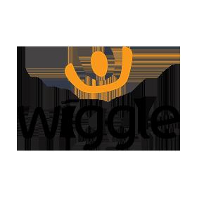 wiggle-no-logo