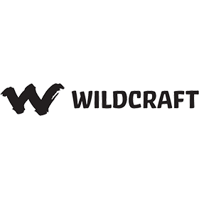 wild-craft-in-logo