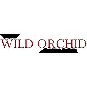 wild-orchid-logo