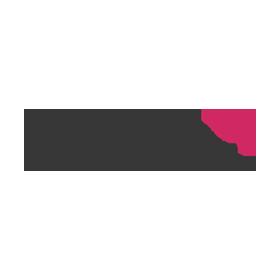 wild-secrets-au-logo