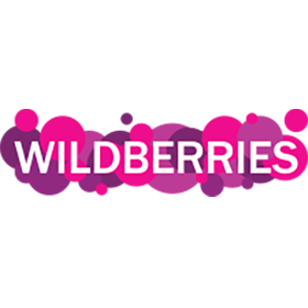 wildberries-by-logo