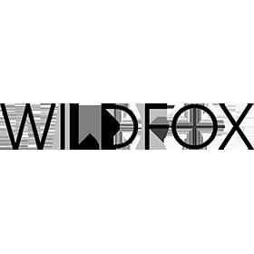 wildfox-logo