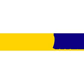 william-hill-es-logo