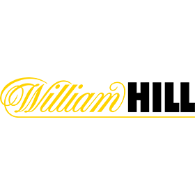 william-hill-it-logo