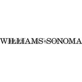 williams-sonoma-ca-logo