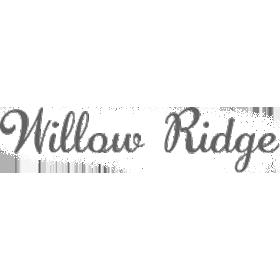 willow-ridge-logo