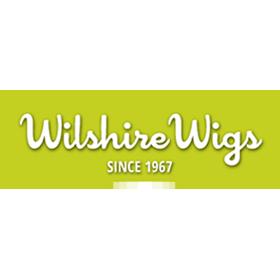wilshire-wigs-logo