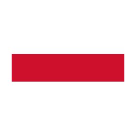 wilson-us-logo