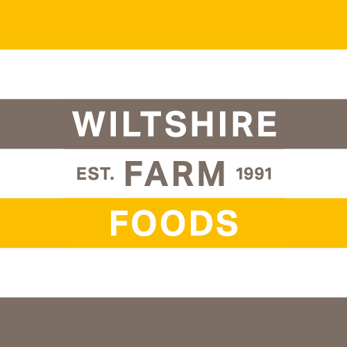 wiltshire-farm-foods-uk-logo