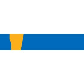 wimdu-es-logo