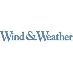 windandweather-logo