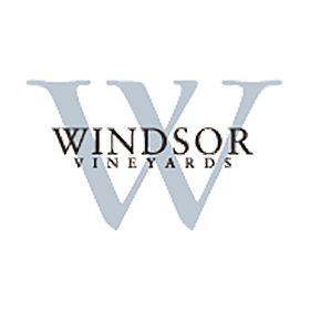 windsor-vineyards-logo