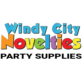 windy-city-novelties-logo