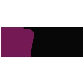 wine-br-logo