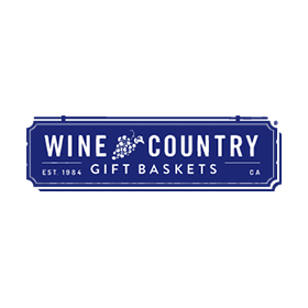 wine-country-gift-baskets-logo
