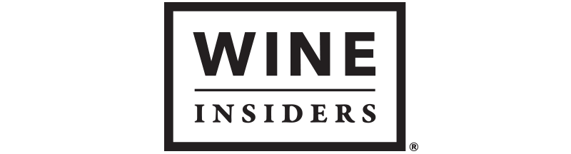wine-insiders-logo