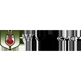 wine-legacy-logo