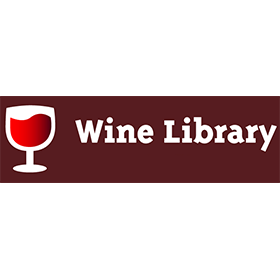 wine-library-logo
