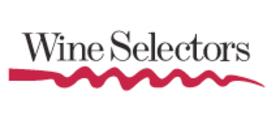 wine-selectors-australia-au-logo