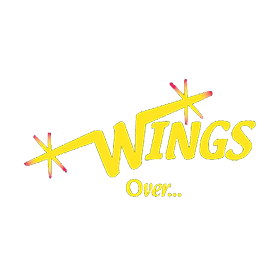 wings-over-logo