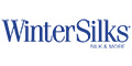 winter-silks-logo