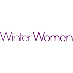winter-women-logo