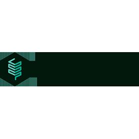 wiredtree-logo