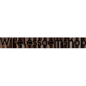 wirelessoemshop-logo