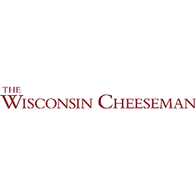 wisconsin-cheeseman-logo