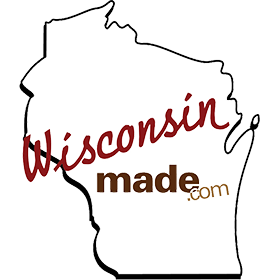 wisconsin-made-logo