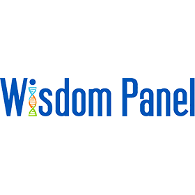 wisdom-panel-logo