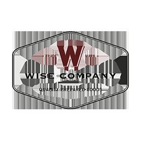 wisepany-logo