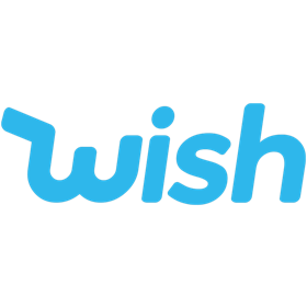 wish-logo