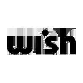 wishatl-logo