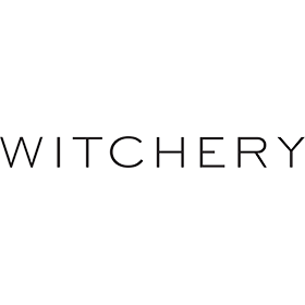 witchery-au-logo