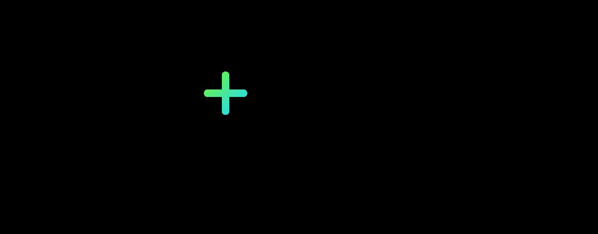 withings-logo