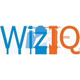 wiz-iq-in-logo