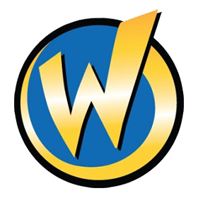 wizard-world-comic-con-logo
