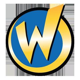 wizard-world-comic-con-logo