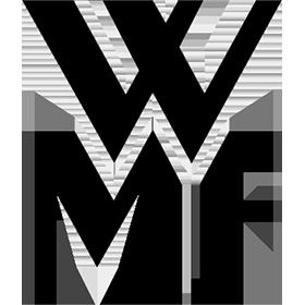wmf-americas-logo