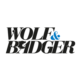 wolf-and-badger-es-logo