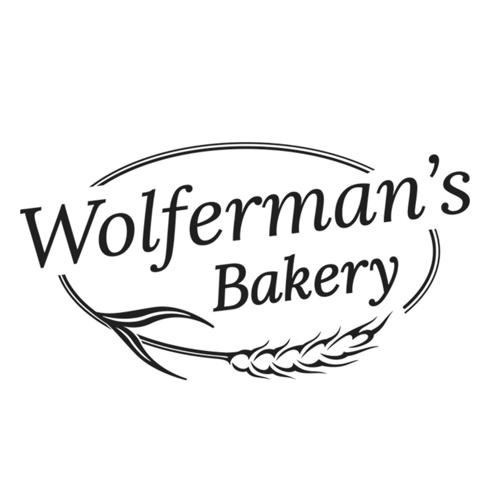 wolfermans-logo