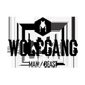 wolfgang-man-beast-logo