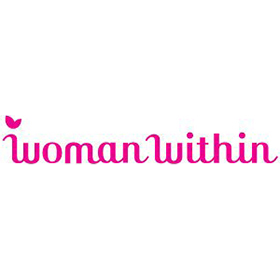 woman-within-logo